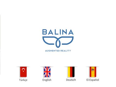 Balina AR screenshot 9