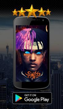 XXXTentacion Songs – Rap Music & Rap Songs screenshot 15