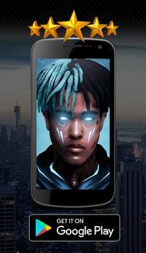 XXXTentacion Songs – Rap Music & Rap Songs screenshot 19