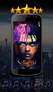 XXXTentacion Songs – Rap Music & Rap Songs screenshot 13
