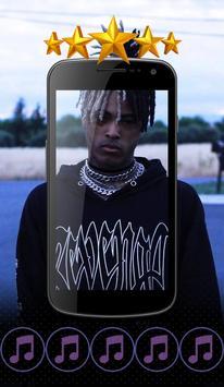 XXXTentacion Songs – Rap Music & Rap Songs screenshot 6