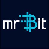 Mr Bit icon