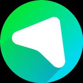 Mappy icon