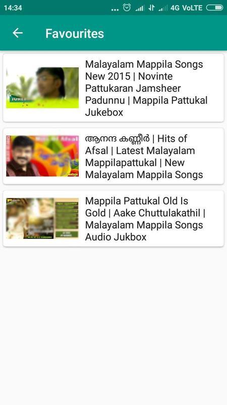 Mehbin vol:1 songs download | mehbin vol:1 songs mp3 free online.