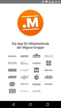 .M-App bài đăng