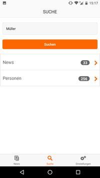 .M-App ảnh chụp màn hình 4