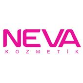Neva Shop icon