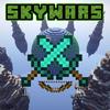 Skywars Map for MCPE APK