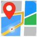 GPS, Karten, Sprachnavigation und Ziele