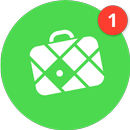 MAPS.ME – Offline Map and Travel Navigation APK