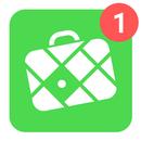 MAPS.ME – Offline maps, travel guides & navigation APK