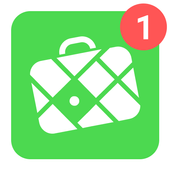 MAPS.ME – Offline maps, travel guides & navigation v12.0.1 (Ad-Free) (Unlocked) + (All Versions) (178 MB)