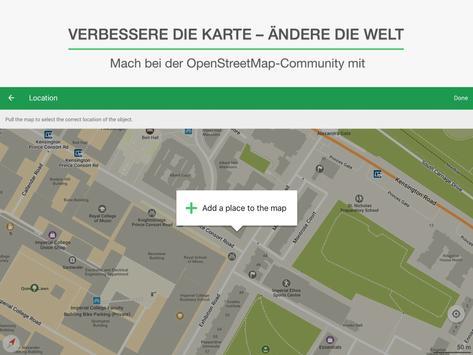 MAPS.ME Screenshot 9