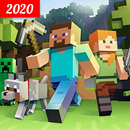 Master Mods for minecraft pe - addons for mcpe APK Android