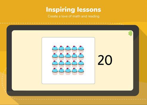 पहला क्लास - Pehla Class screenshot 4