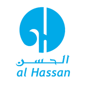 Al Hassan Engineering Co. S.A.O.G. icon