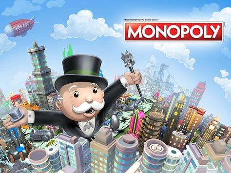 Monopoly - Board game classic about real-estate! screenshot 8