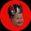 Wilco Soundboard ikona