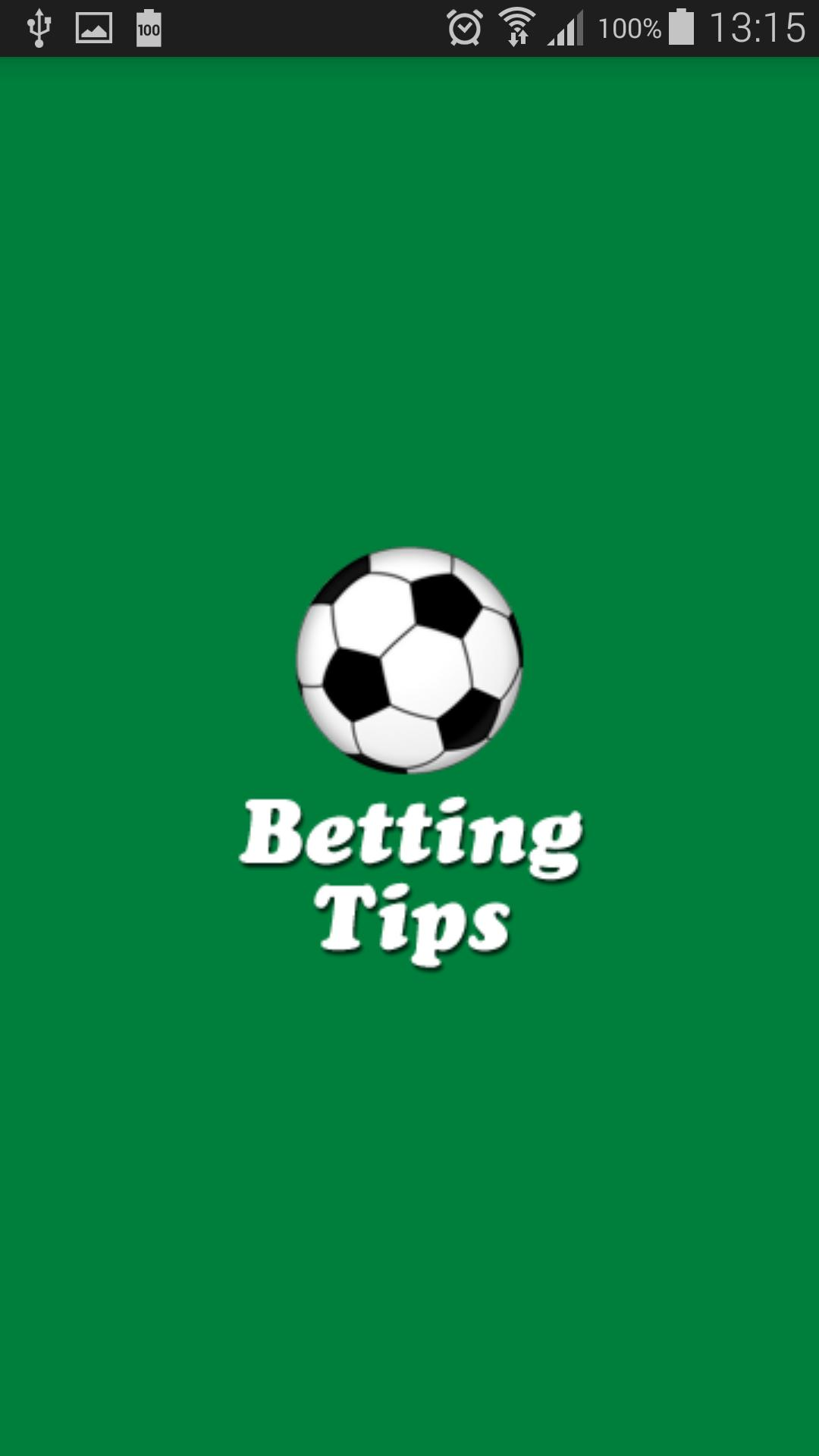 Pawel betting tips cricket betting sites in uk