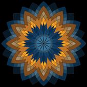 Being Human - Meditation Music icon