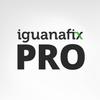 IguanaFix PRO - para profissionais ícone