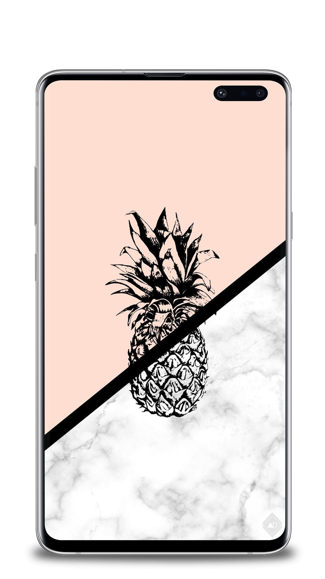 Marble Wallpapers For Android Apk Download Images, Photos, Reviews