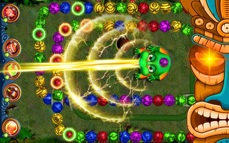 New Zuma Deluxe For Android Apk Download