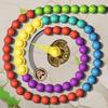 Bubble shooter иконка