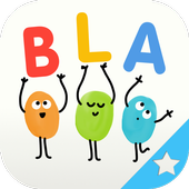 Bla Bla Box icon