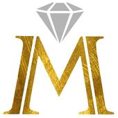Marcus Joyeros icon