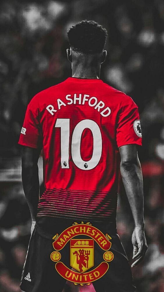 marcus rashford wallpaper new hd 2020 for android apk download marcus rashford wallpaper new hd 2020
