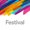 Festival Free Icon Pack आइकन