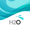 H2O Free Icon Pack आइकन