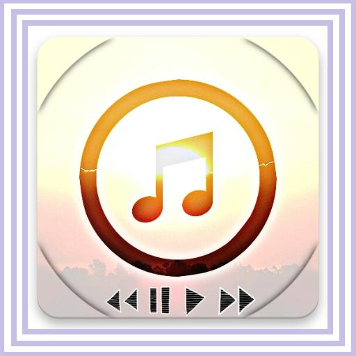 Gravity Omutujju Songs & Lyrics for Android - APK Download