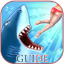 Guide for Hungry Shark Evolution - 2020 APK Android