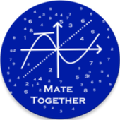 Bac Mate 2019 (Mate Together) icon