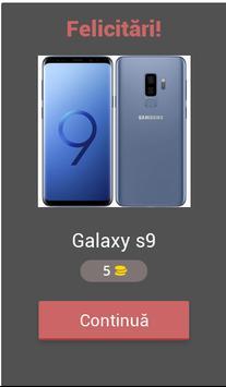 Ghiceste Telefonul/SmartPhone-ul screenshot 1