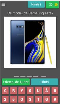 Ghiceste Telefonul/SmartPhone-ul screenshot 2