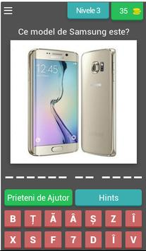 Ghiceste Telefonul/SmartPhone-ul screenshot 3