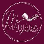 Mariana Cupcakes icon