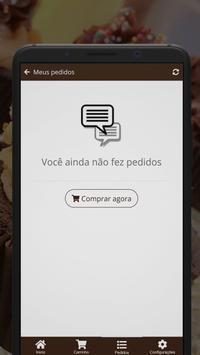 Mariana Cupcakes screenshot 3