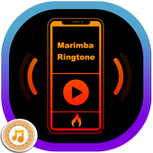 Marimba Ringtones icon