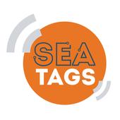 Sea-Tags icon