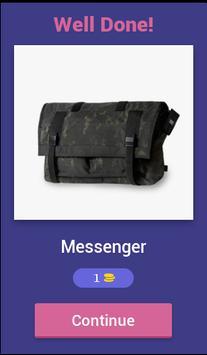 Guess Little Bags screenshot 2