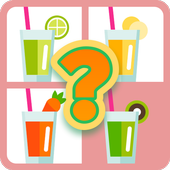 Guess Little Juice icon