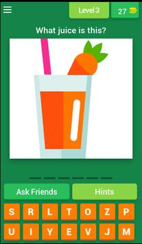 Guess Little Juice screenshot 2