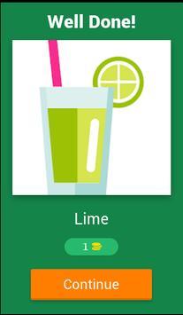 Guess Little Juice screenshot 3