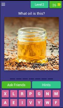 Guess Little Oil screenshot 2