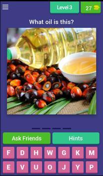 Guess Little Oil screenshot 3