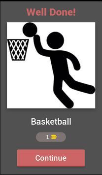 Guess Little Sport screenshot 1